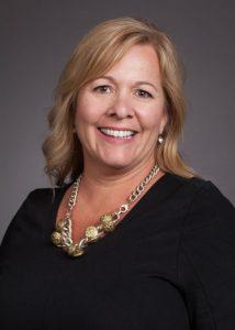 Susan Hostetter | TAB Bank, Utah