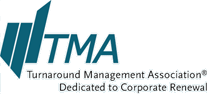 TMA Logo | TAB Bank, Utah