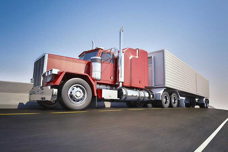 TAB Bank Provides $27.9 Million in Trucking Equipment Loans in 2016 1st Quarter