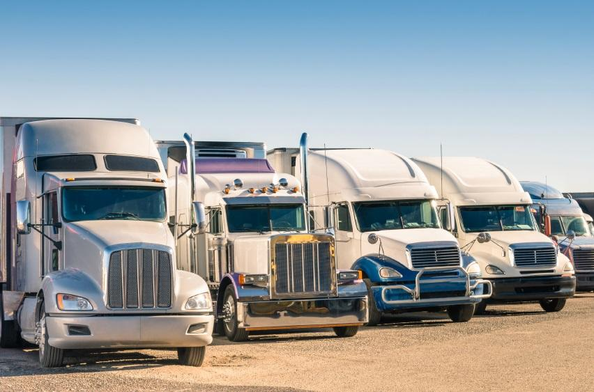 TAB Bank Provides Trucking Company in Illinois With a $750 Thousand Revolving Credit Facility